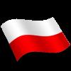 Poland: Showmax, T-Mobile partnership