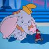 Movistar pop-up Xmas Disney channel