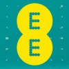 EE launches 4G home solution