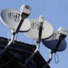 DISH proposes $22.5bn Sprint Nextel merger