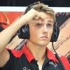 Blippar partners with F1's Chilton