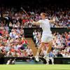 Sony trials 4K at Wimbledon