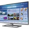 Toshiba Ultra HD TVs for US market