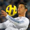 beIN Sport tops Nielsen SocialGuide chart