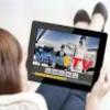 Tablet users prefer OTT apps to TV apps