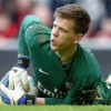 BBC, EE trial 4G replays at FA Cup final