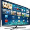 Research: Brits ditch PCs, DVDs for smart devices