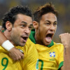 FIFA: World Cup will be in 4K, and 8K