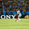 Research: World Cup $2.4bn global adspend boost