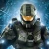 Microsoft shuts down Xbox Entertainment Studios
