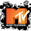MTV, WebTVAsia, China collaboration