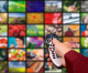 Forecast: Pay-TV revenues down $30bn by 2026