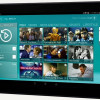 EE to offer TV service