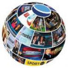 Analyst: Global subscription, ad revenue to reach $559bn