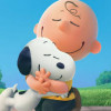 Snoopy heading to Apple TV