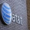 AT&T files for potential DirecTV LatAm IPO