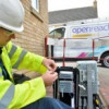 Ofcom sets out Openreach delivery measures