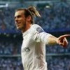 Spain: Champions League final in 4K
