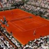ITV extends French Open rights