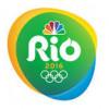 NBC announces 'record' Olympics digital coverage