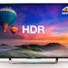 Analyst: HDR TV shipments to reach 47.9m