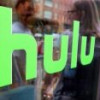 Hulu: 'Strategic' reorganisation