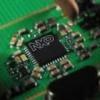 Qualcomm scraps $44bn NXP deal
