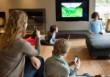 Data: 72% US homes view video on multiple platforms