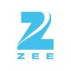 ZEEL profits up 28.5%