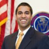 FCC's Pai opposes 'nationalised' 5G