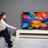 Analyst: UHD rollout set for boost