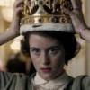 Report: UK TV programme sales £902m