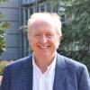 EBU's Fell to lead WBU Technical Committee