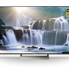 Analyst: Demand for TVs set for uptick