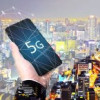 Study: 5G to drive $1.3tn new M&E revenues