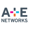 Liu named Director of Ad Sales at A+E Networks