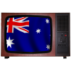 Australia: FTA reigns, SVoD growing