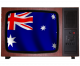 Research: 14% Australians plan to drop pay-TV