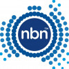 Australia: nbn speeds 'better than expected'