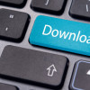 Report: Web piracy growth adds to P2P