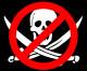 Singapore: Anti-piracy court orders