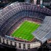 La Liga seeks expansion to catch up with Premier League