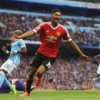 Manchester United launches YouTube channel
