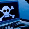 Online pirates seek legal content first