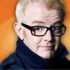 Virgin Radio UK launches on Freesat