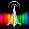 Ofcom finalises spectrum auction