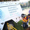 Australia: nbn hits 6m Ready for Service
