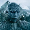 Game of Thrones causes Foxtel 'meltdown'
