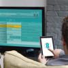 EE TV offers Amazon Alexa hands-free
