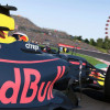F1 launches Esports Series
